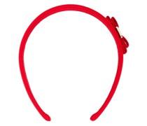 Vara grosgrain headband