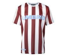 x Umbro 'Umbro' Jersey-T-Shirt