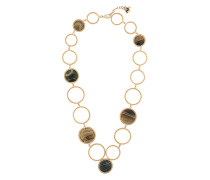 'Scarabeo' Halskette