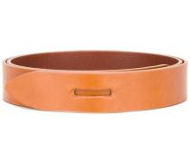 'Lecce' belt