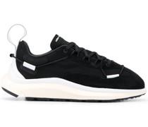 'Shiku Run' Sneakers
