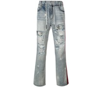 'Dante Hybrid' Jeans