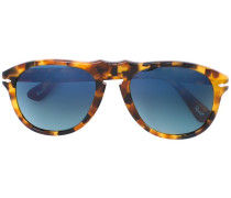 'PO649' polarized sunglasses