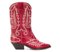 'Duerto Texan' Cowboystiefel