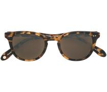 'McKinley' Sonnenbrille
