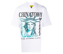 'New York City' T-Shirt