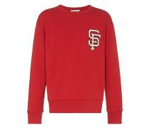 'San Francisco Giants' Sweatshirt
