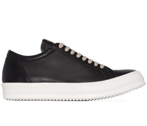 'Low' Sneakers
