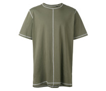 'Eight PM' T-Shirt