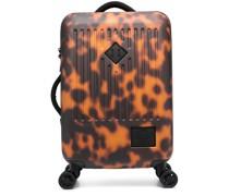 Herschel Supply Co. 4 wheel suitcase