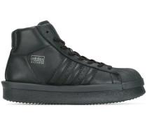Adidas x 'Mastodon Pro' Sneakers - men