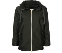 Mantel mit Kaouze