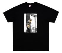 x Antihero Balcony T-Shirt