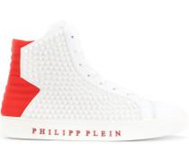 'Loris' Sneakers