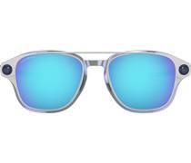 'Coldfuse' Sonnenbrille