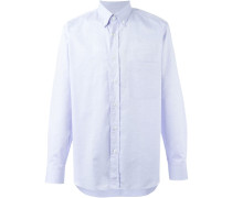 Button-down-He