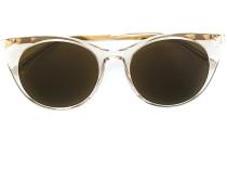 'Desna' Sonnenbrille