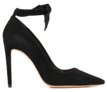 'Clarita' 100mm Pumps