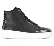 'Netil' High-Top-Sneakers