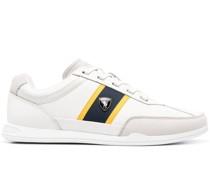 Irvine Sneakers