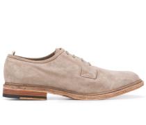 'Durham 2' Derby-Schuhe, 30mm