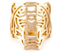 'Tiger' Ring