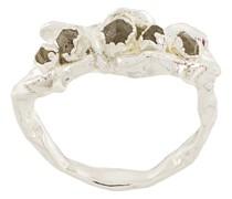 'Crush Elegant' Ring