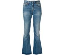 'Jasper' Jeans