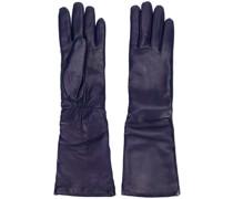 P.A.R.O.S.H. Dreiviertellange Handschuhe