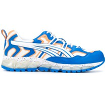 'Gel-Nandi 360' Sneakers