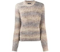 A.P.C. 'Marianne' Pullover