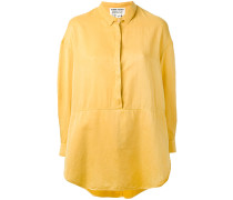 'Beatle' Hemd