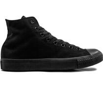 'Chuck Taylor All Star Hi' Sneakers