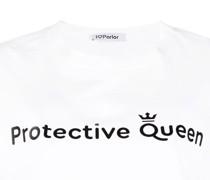 Protective Queen T-Shirt