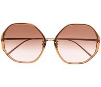 'Alona' Sonnenbrille