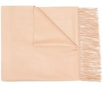 Karierter Schal