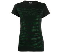 P.A.R.O.S.H. Schmales T-Shirt