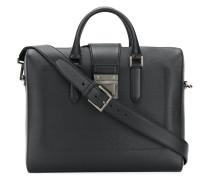 Micro-Paglia laptop bag