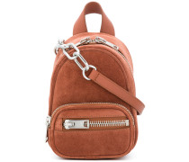 mini Attica backpack