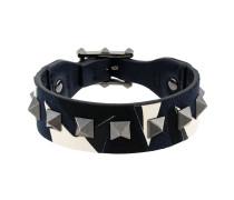 ' Garavani Rockstud Camustars' Armband