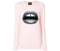 lips jumper