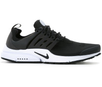 Air Presto Essential sneakers