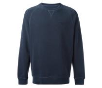 Sweatshirt im Used-Look - men