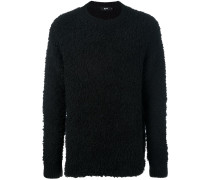 'Founder' Pullover