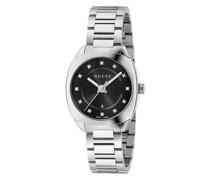 'GG2570' Armbanduhr 29mm