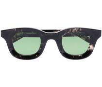 x Rhude 'Rhodeo 620' Sonnenbrille