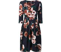 'Layne' Kleid