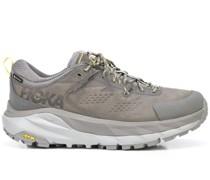 Kaha Low GORE-TEX Sneakers