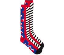 'Lasse' Socken