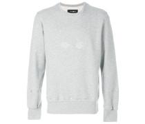 'Skull' Sweatshirt